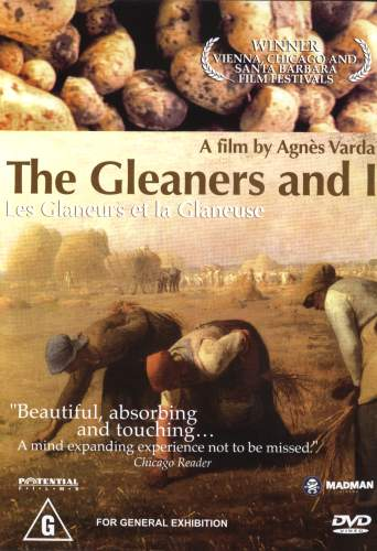 Gleaners and I
