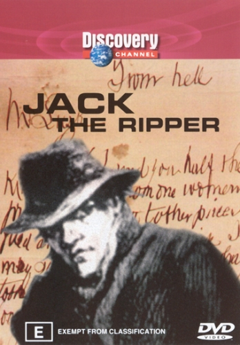 the criminal life of the notorious jack the ripper The jack the ripoff trope as used amalgamation of 200 notorious criminal of the murders attributed to jack the ripper himself was actually.