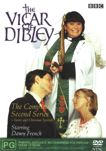 the vicar of dibley the christmas lunch incident subtitles greek