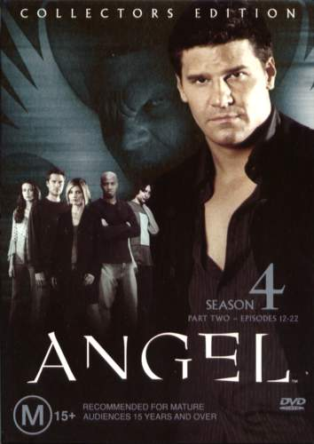 ����� ���� ���� ������ ANGEL 11500.jpg