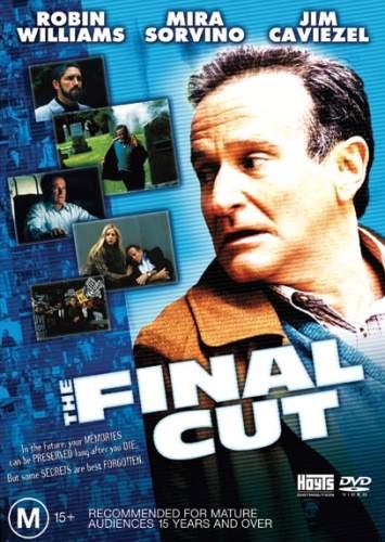 the final cut 2004 full movie