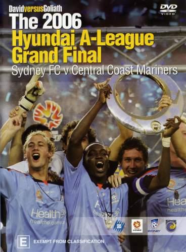 a league grand final - photo #50