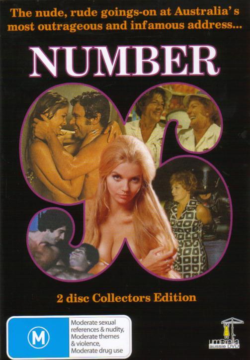 Fotos con números (desde el 1 hasta donde llegue) - Página 4 21001