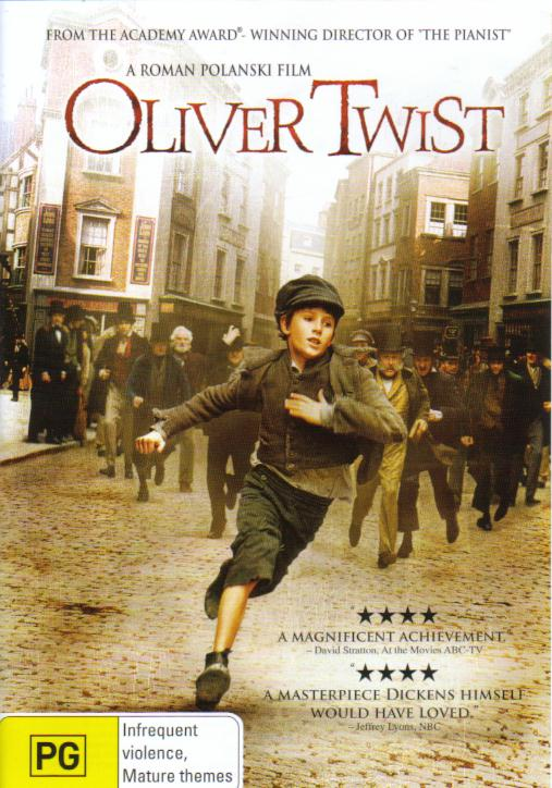 a summary of the book oliver twist Oliver twist summary & study guide includes detailed chapter summaries and analysis, quotes, character descriptions, themes, and more.