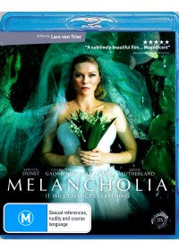 Melancholia full movie english subtitles : Rajesh khanna