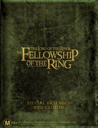 The Lord Of The Rings Extended Watch Online English Subtitles