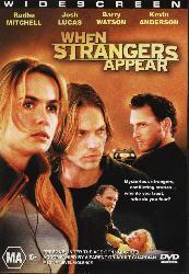 when strangers appear 2001