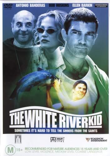 White River Kid (1999)