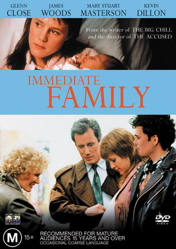 immediate family Define immediate family: a person's parents, brothers and sisters, husband or wife, and children — immediate family in a sentence.